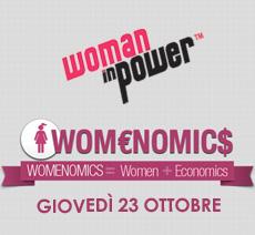 banner-womenomics