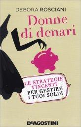 donne-di-denari-104234