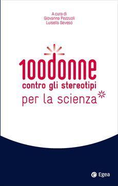 100donneEgea
