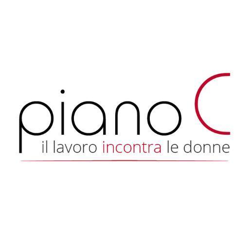 pianoC