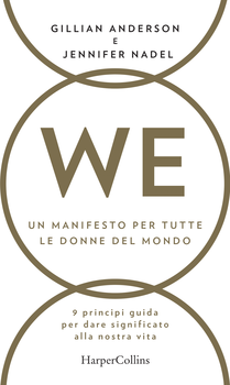 We-Un-manifesto-per-tutte-le-donne-del-mondo_hm_cover_big